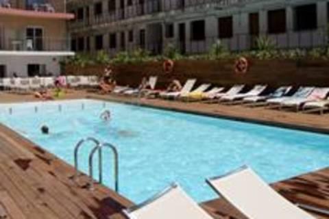 autovakantie-catalonie-alegria-hotel-sun-village-vertrek-13-april-2021(90)