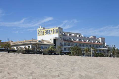 autovakantie-catalonie-sorra-d-or-beach-club-vertrek-12-september-2021(82)