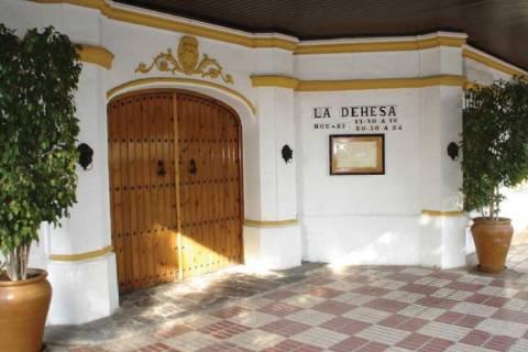 stedentrip-costa-de-la-luz-melia-lebreros-vertrek-2-maart-2021(252)
