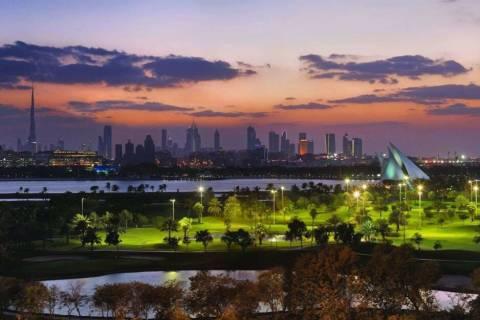 stedentrip-dubai-jumeirah-creekside-vertrek-12-april-2021(673)