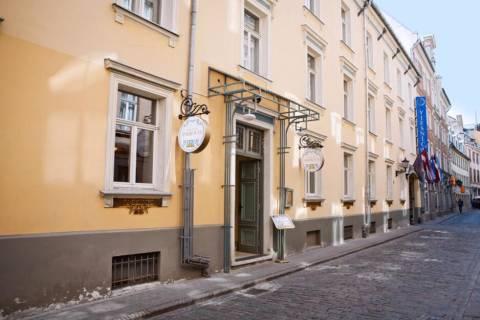 stedentrip-letland-konventa-seta-vertrek-23-maart-2021(287)