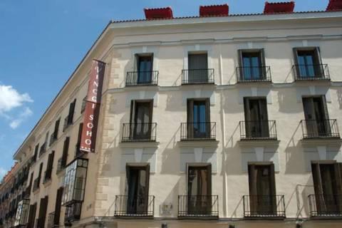 stedentrip-madrid-vincci-soho-vertrek-24-maart-2021(255)