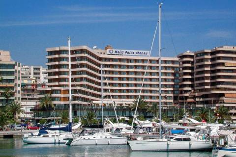 stedentrip-mallorca-melia-palma-marina-vertrek-13-maart-2021(449)