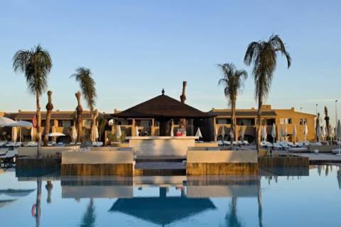 stedentrip-marokkaanse-binnenland-clubhotel-riu-tikida-palmeraie-vertrek-26-maart-2021(487)