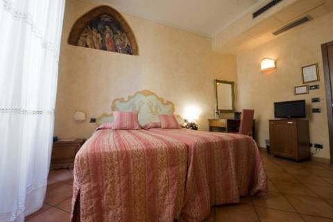 stedentrip-toscane-galileo-vertrek-12-maart-2021(258)