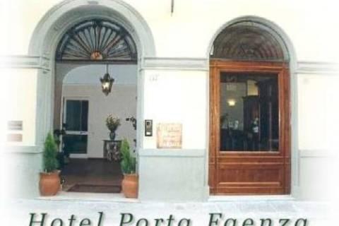 stedentrip-toscane-porta-faenza-vertrek-3-april-2021(320)