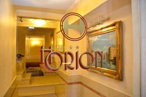 stedentrip-veneto-orion-vertrek-14-april-2021(252)