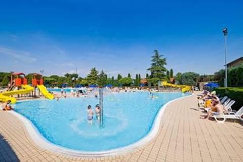 familievakantie-gardameer-del-garda-village-a-camping-vertrek-15-september-2021(172)