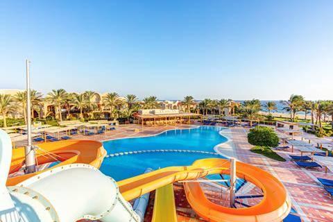 Goedkope familievakantie Hurghada - TUI MAGIC LIFE Kalawy