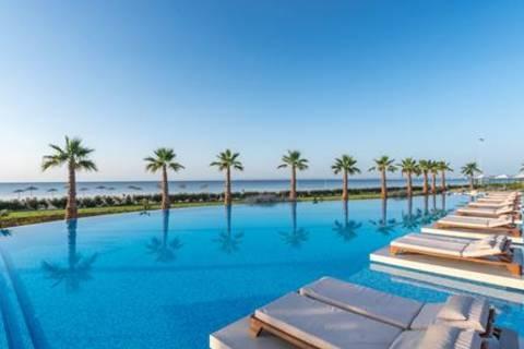 zonvakantie-chalkidiki-tui-blue-lagoon-palace-vertrek-6-mei-2021(1058)
