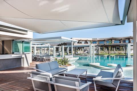 zonvakantie-kreta-euphoria-resort-vertrek-13-mei-2021(898)