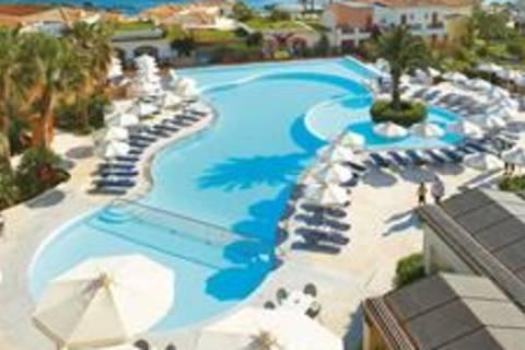 zonvakantie-kreta-grecotel-marine-palace-a-aquapark-vertrek-12-mei-2021(777)