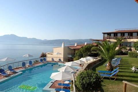 zonvakantie-kreta-miramare-resort-a-spa-vertrek-16-mei-2021(491)