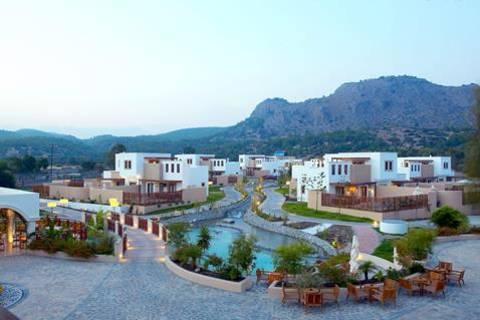 zonvakantie-rhodos-lindian-village-vertrek-12-mei-2021(521)