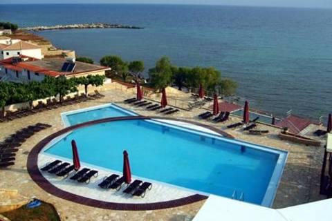 zonvakantie-zakynthos-tsamis-zante-spa-resort-vertrek-14-mei-2021(524)