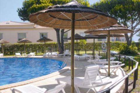 Goedkope herfstvakantie Algarve - Quinta Pedra dos Bicos