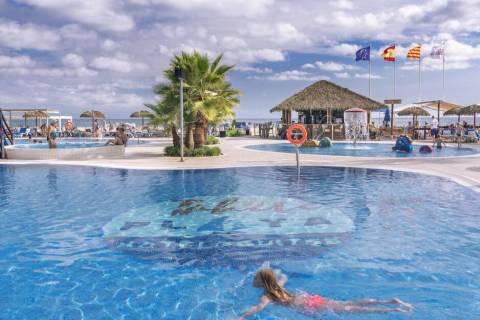 herfstvakantie-costa-del-maresme-tahiti-playa-vertrek-18-oktober-2021(254)