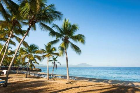 herfstvakantie-do-casa-marina-beach-vertrek-21-oktober-2021(1146)