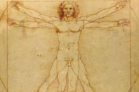Goedkope herfstvakantie Ile-de-France - Leonard de Vinci