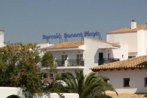 herfstvakantie-mallorca-barcelo-ponent-playa-vertrek-19-oktober-2021(341)