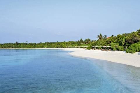 herfstvakantie-noord-male-atol-the-barefoot-eco-vertrek-20-oktober-2021(1260)