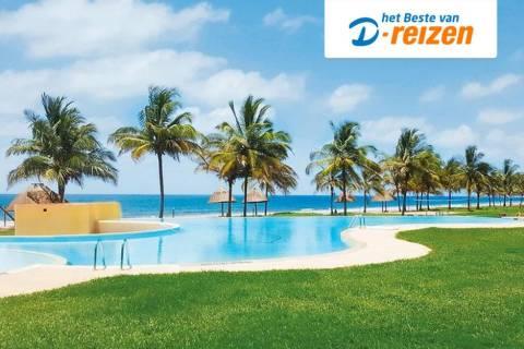 herfstvakantie-serrekunda-coast-labranda-coral-beach-resort-vertrek-20-oktober-2021(1157)