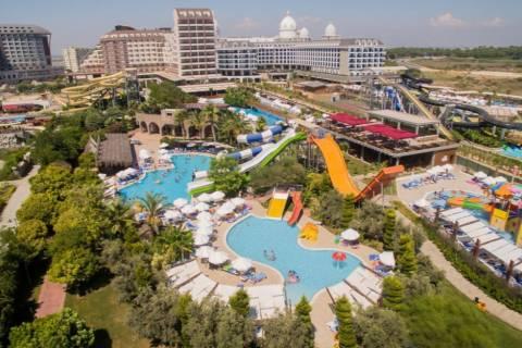 herfstvakantie-turkse-riviera-saturn-palace-resort-vertrek-21-oktober-2021(518)