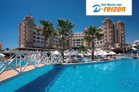 herfstvakantie-turkse-riviera-side-mare-resort-vertrek-24-oktober-2021(251)