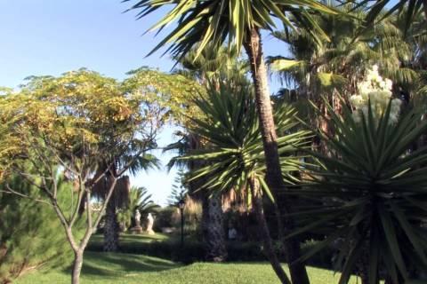 Goedkope kerstvakantie Algarve - Quinta do Mar da Luz