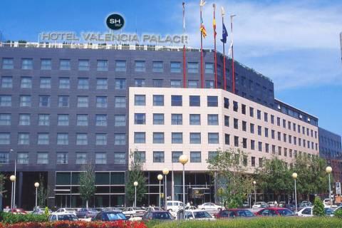kerstvakantie-costa-de-valencia-sh-valencia-palace-vertrek-25-december-2021(614)