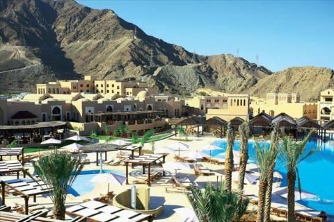 kerstvakantie-fujairah-iberotel-miramar-al-aqah-beach-vertrek-2-januari-2022(1018)