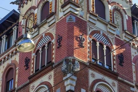 Goedkope kerstvakantie Lombardia - Mercure Milano Regency