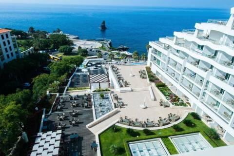kerstvakantie-madeira-melia-madeira-mare-resort-and-spa-vertrek-2-januari-2022(828)