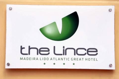 Goedkope kerstvakantie Madeira - Vila Baleira Funchalt (v/h The Lince Madeira Lido Atlantic Great)