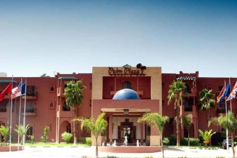 kerstvakantie-marokkaanse-binnenland-palm-plaza-vertrek-2-januari-2022(717)