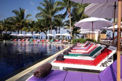kerstvakantie-phuket-sunprime-kamala-beach-resort-vertrek-31-december-2021(1102)