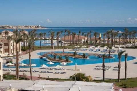 kerstvakantie-rode-zeekust-cleopatra-luxury-resort-vertrek-1-januari-2022(922)