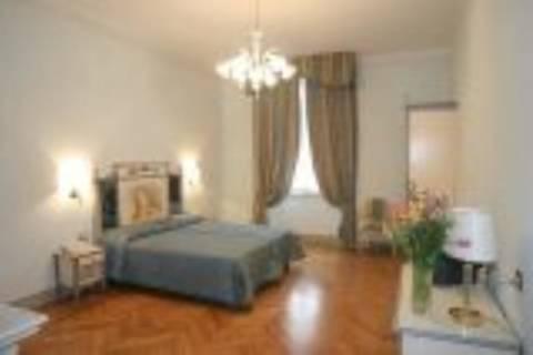 kerstvakantie-toscane-donatello-vertrek-25-december-2021(559)