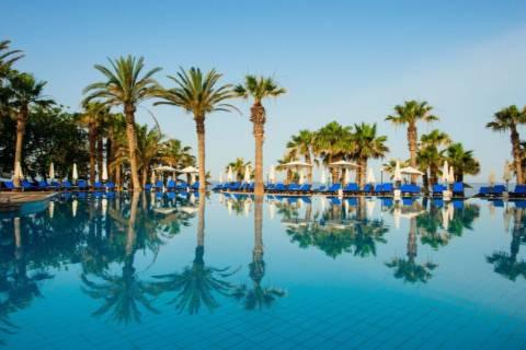 meivakantie-cg-azia-resort-en-spa-vertrek-2-mei-2021(868)