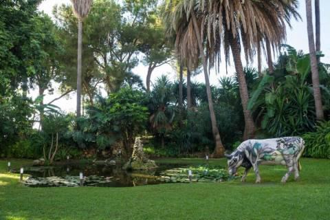 Goedkope meivakantie Costa del Sol - Royal Al Andalus