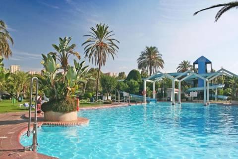 meivakantie-costa-del-sol-select-benal-beach-vertrek-2-mei-2021(439)