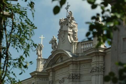 meivakantie-lazio-domus-sessoriana-vertrek-2-mei-2021(458)