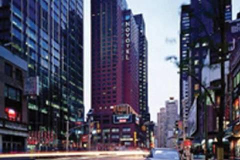 meivakantie-new-york-novotel-new-york-times-square-vertrek-1-mei-2021(1043)