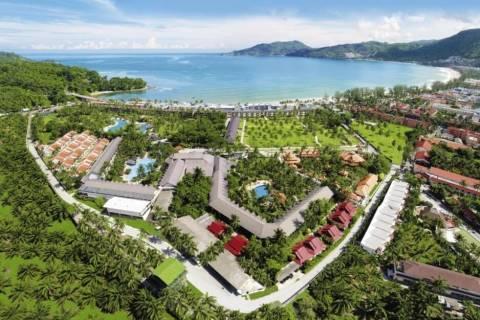 meivakantie-phuket-duangjitt-resort-vertrek-2-mei-2021(845)