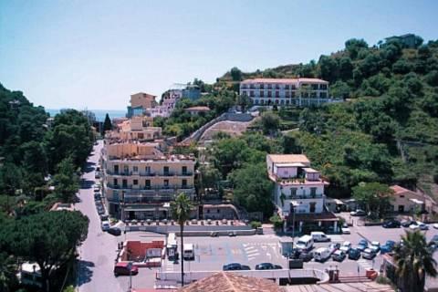 meivakantie-sicilie-villa-bianca-vertrek-30-april-2021(362)