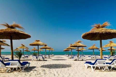 meivakantie-tunesische-kust-iberostar-mehari-djerba-vertrek-1-mei-2021(513)