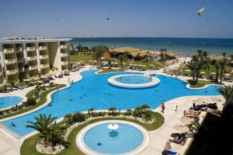meivakantie-tunesische-kust-royal-thalassa-monastir-vertrek-1-mei-2021(652)