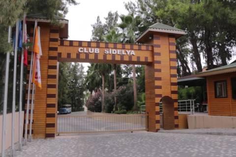 meivakantie-turkse-riviera-club-sidelya-vertrek-2-mei-2021(328)