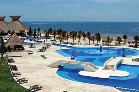 meivakantie-yucatan-bluebay-grand-esmeralda-vertrek-2-mei-2021(1061)