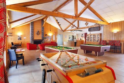 wintersport-franse-alpen-le-domaine-du-grand-tetras-vertrek-27-maart-2021(387)